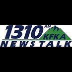 KFKA 1310