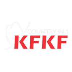 Country 941