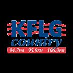 KFLG-FM 947