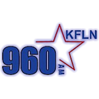 KFLN - 960 AM Baker, MT