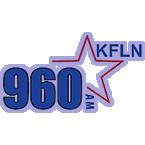KFLN - 960 AM Baker, MT