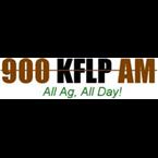 KFLP 900