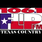 KFLP-FM 1061