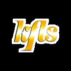 KFLS 1450