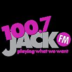 Jack Fm 1007