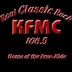 KFMC-FM 1065