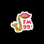 KFMJ 999