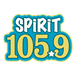 Spirit 105.9 (KFMK)