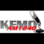 The Radio 1240