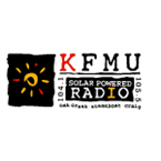 KFMU-FM 1041