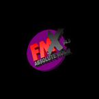 945 FMX