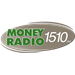 Money Radio 1510 (K257CD) - 99.3 FM