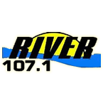 The River 1071