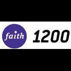 KFNW 1200
