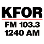 KFOR 1240