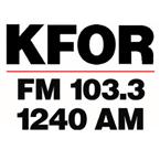 KFOR 1240