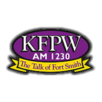 KFPW 1230