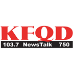 KFQD 750