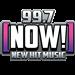 99.7 [NOW!] (KMVQ-FM)