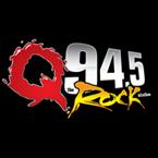 KFRQ - Q 94.5 Harlingen, TX