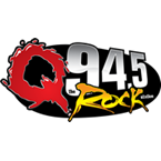 Q 945