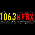 KFRX 1063