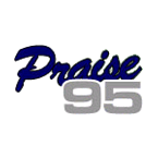 Spirit-FM 950