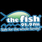 The Fish 959