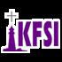 KFSI (K223AH) - 92.5 FM