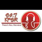 KFSR 907