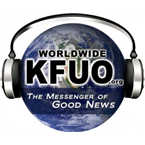 KFUO 850