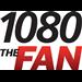 The Fan (KFXX) - 1080 AM