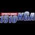 KGA - 1510 AM
