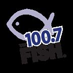 KGBI-FM 1007
