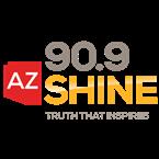 Radio Shine 909