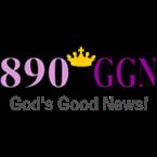 KGGN 890