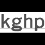 KGHP 899
