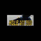 KGLE 590