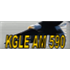 KGLE - 590 AM