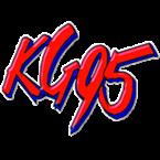 KGLI - KG 95 95.5 FM Sioux City, IA