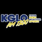 KGLO - 1300 AM Mason City, IA