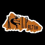 KGLP - 91.7 FM Gallup, NM