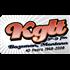 KGLT - 91.9 FM