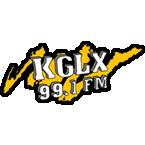 KGLX - 99.1 FM Gallup, NM