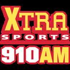 KGME - XTRA Sports 910 AM Phoenix, AZ