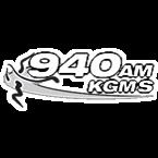 KGMS 940