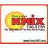 KMIX 106.3 (KGMX)