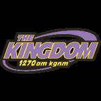 KGNM 1270