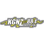 KGNZ 1015