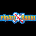KGSP - 90.3 FM Parkville, MO
